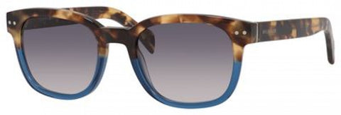 Tommy Hilfiger Th1305 Sunglasses