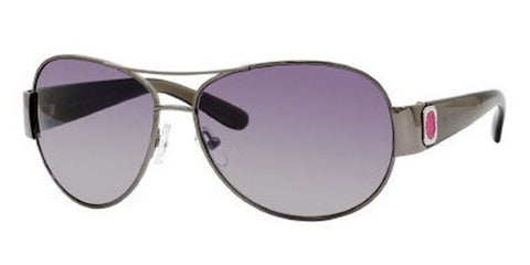 Marc By Marc Jacobs 149 Sunglasses