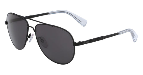 Cole Haan CH6036 Sunglasses