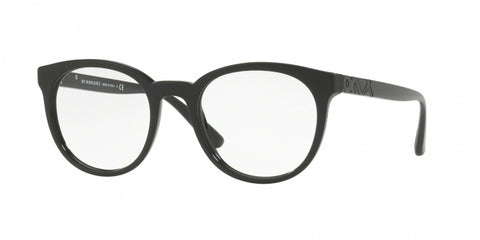 Burberry 2250 Eyeglasses