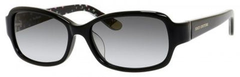 Juicy Couture Ju555 Sunglasses