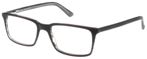 Exces SlimFit2 Eyeglasses