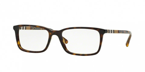 Burberry 2199 Eyeglasses