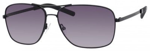 Marc By Marc Jacobs 342 Sunglasses