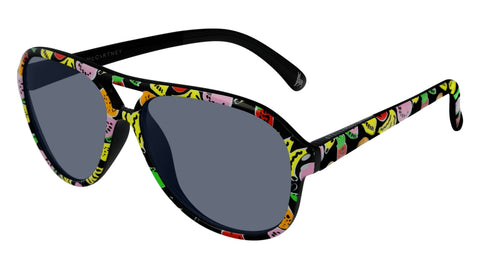 Stella McCartney Stella Kids SK0003S Sunglasses