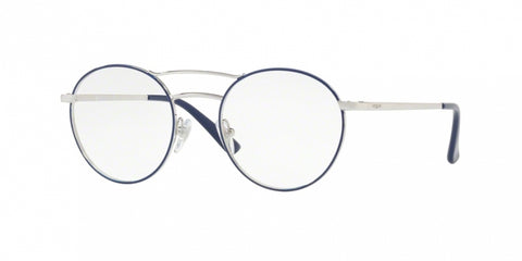 Vogue 4059 Eyeglasses