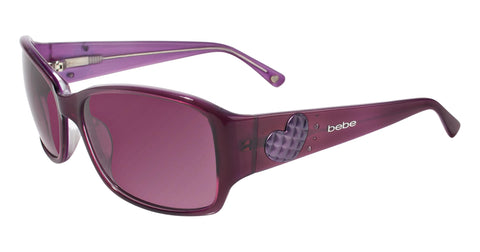Bebe BB7036 Sunglasses