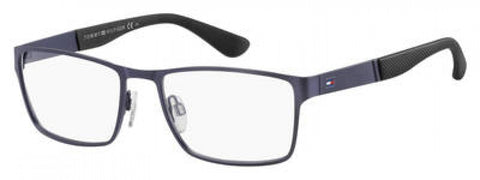 Tommy Hilfiger Th1543 Eyeglasses