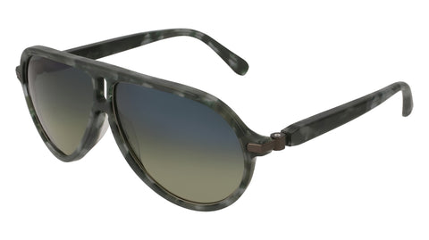 Brioni Casual Luxury BR0014SA Sunglasses