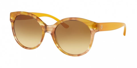 Tory Burch 7123 Sunglasses