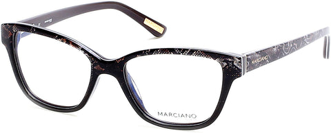 Guess By Marciano 0280 Eyeglasses