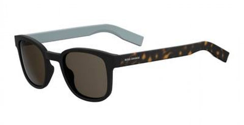 Boss Orange Bo0193 Sunglasses
