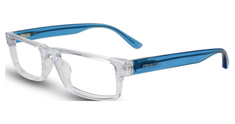 Converse X004CRY52 Eyeglasses