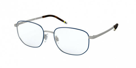 Polo 1194 Eyeglasses
