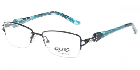 Exces 144 Eyeglasses