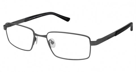 Cruz 7420 Eyeglasses