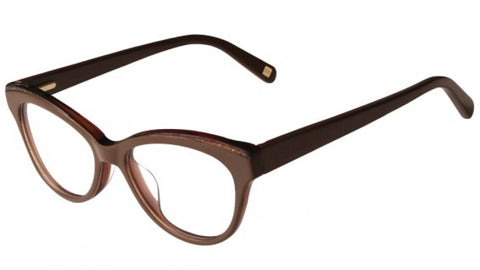 Nine West NW5131 Eyeglasses