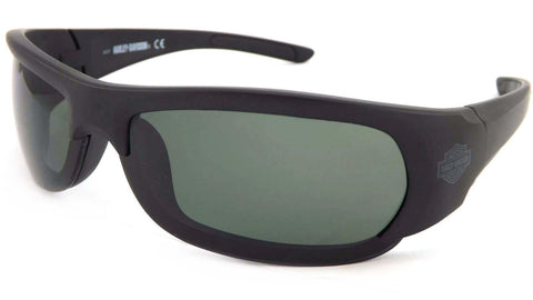 HD MOTOR CLOTHES 0625 Sunglasses