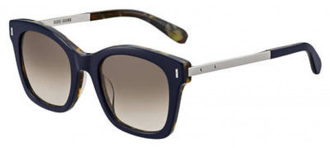 Bobbi Brown TheNadia Sunglasses