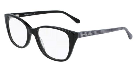 Draper James DJ5026 Eyeglasses