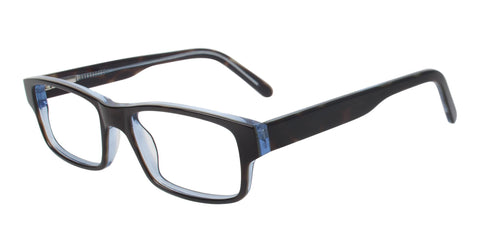 Otis & Piper 4002 Eyeglasses