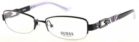 Guess 2290 Eyeglasses