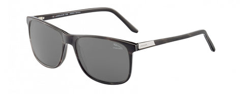 Jaguar 37118 Sunglasses