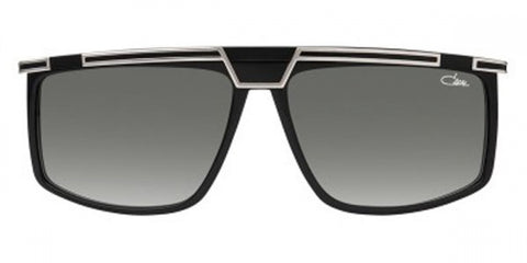 Cazal 8036 Sunglasses