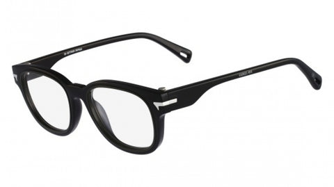 G-Star RAW 2621 BRAZE SOBECK Eyeglasses