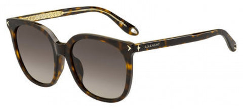 Givenchy Gv7085 Sunglasses