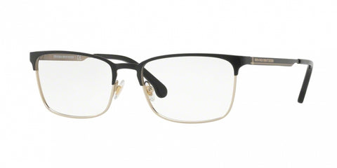 Brooks Brothers 1054 Eyeglasses