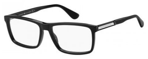 Tommy Hilfiger Th1549 Eyeglasses