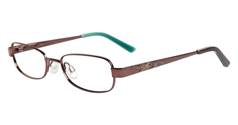 Sight for Students 5003 Eyeglasses