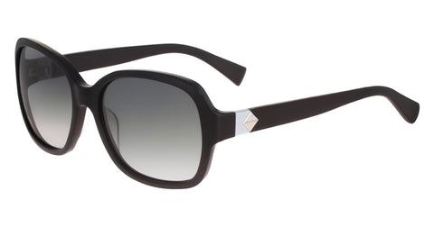 Cole Haan 7001 Sunglasses
