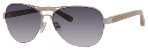 Bobbi Brown The Angelina Sunglasses