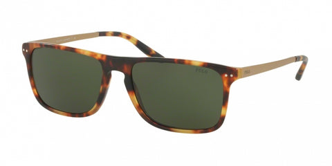 Polo 4119 Sunglasses