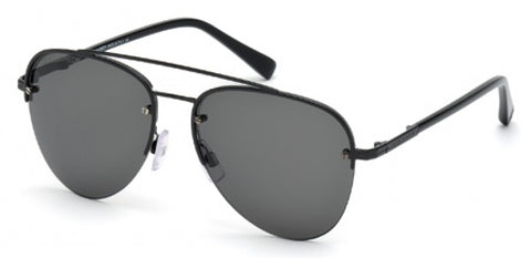 Dsquared2 0143 Sunglasses