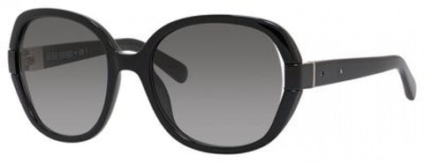 Bobbi Brown TheSkylar Sunglasses
