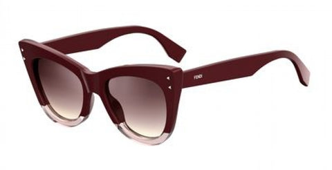 Fendi Ff0238 Sunglasses