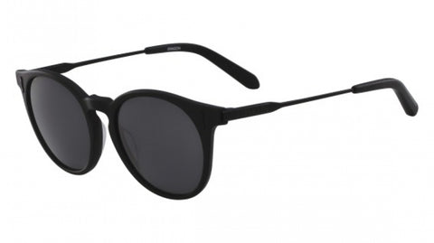 Dragon DR520S HYPE Sunglasses