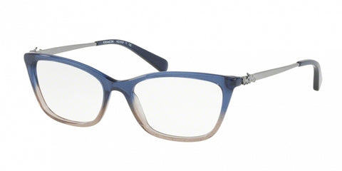 Coach 6107 Eyeglasses