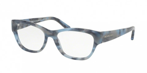 Michael Kors Ylliana 4037 Eyeglasses