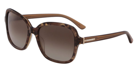 Bebe BB7182 Sunglasses