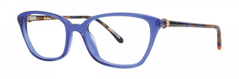 Lilly Pulitzer BEACON Eyeglasses