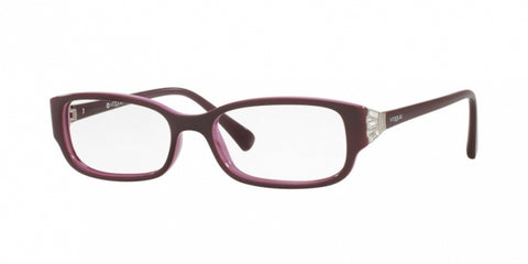 Vogue 5059B Eyeglasses