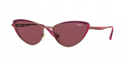 Vogue 4152S Sunglasses
