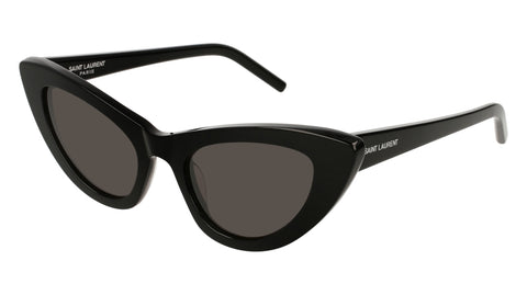 Saint Laurent New Wave SL 213 LILY Sunglasses