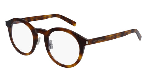 Saint Laurent Sl SL 140/F SLIM Eyeglasses