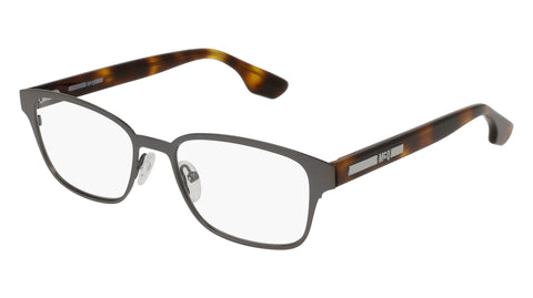 McQueen London Calling MQ0042O Eyeglasses