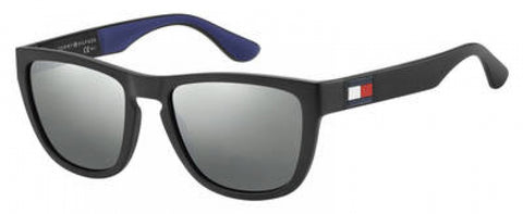 Tommy Hilfiger Th1557 Sunglasses